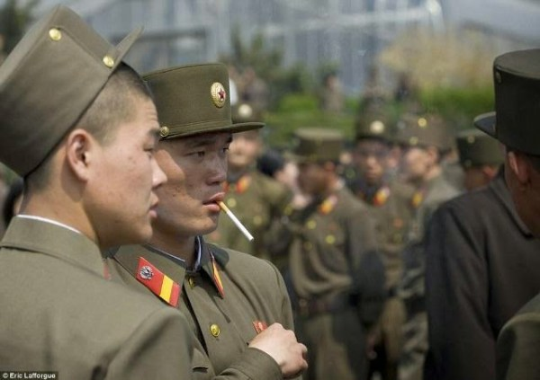 fotografias-prohibidas-corea-norte-11