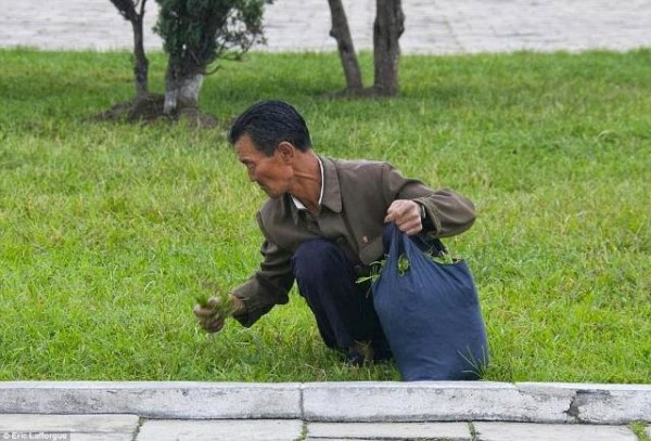 fotografias-prohibidas-corea-norte-19