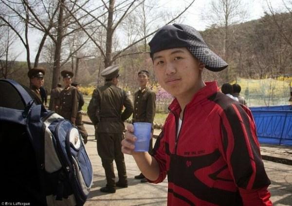 fotografias-prohibidas-corea-norte-29