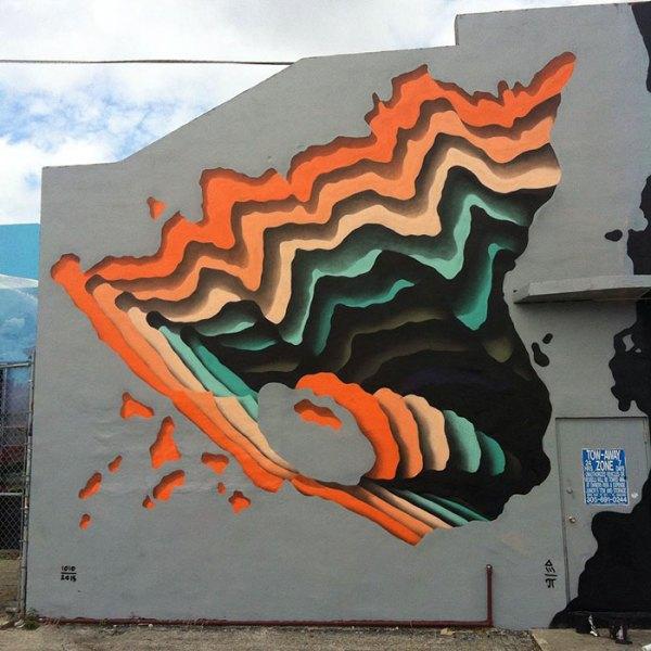 optical-illusion-murals-street-art-1010-26