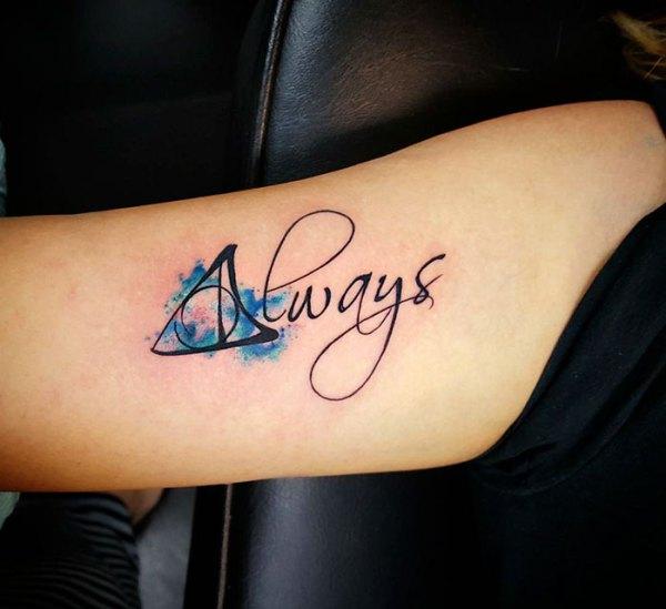 subtle-minimalist-harry-potter-tattoos-26-58528cb70ba20__700