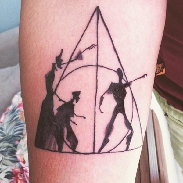 subtle-minimalist-harry-potter-tattoos-40-5853a1c867187__700