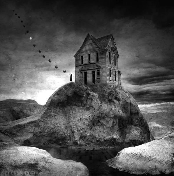 surreal-experiments-06