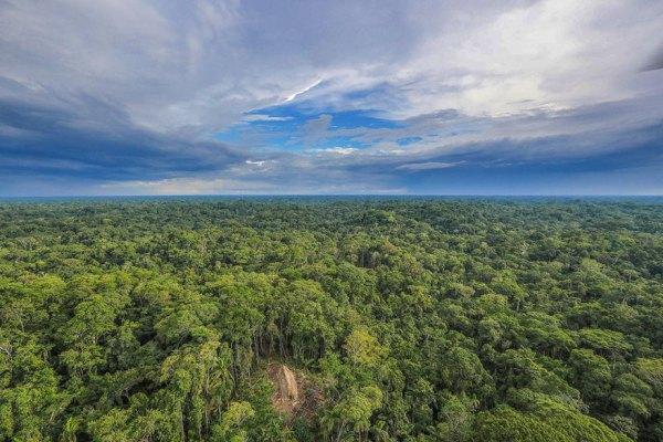 uncontacted-tribe-amazon-photography-ricardo-stuckert-2