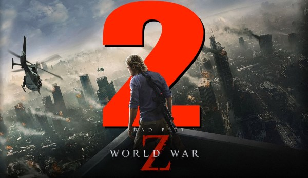 world-war-z-2