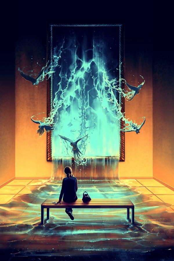 AquaSixio-Digital-Art-57be9396393a3__880