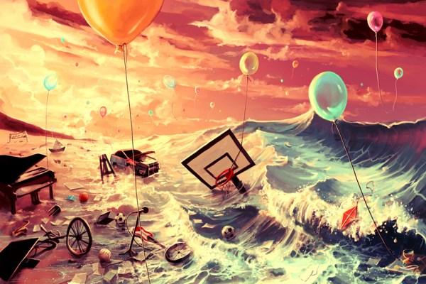 AquaSixio-Digital-Art-57be93bd0563b__880