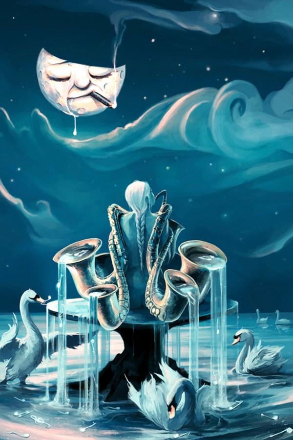 AquaSixio-Digital-Art-57be93c20c047__880
