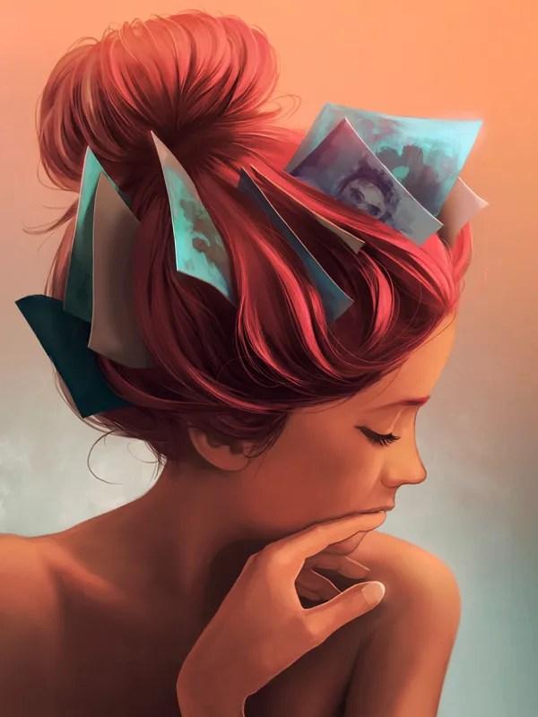 AquaSixio-Digital-Art-57be93d500c81__880