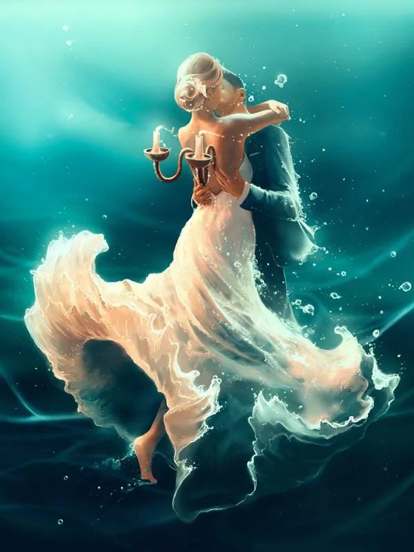 AquaSixio-Digital-Art-57be93f460a83__880