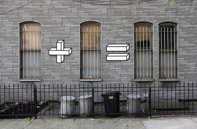 Arte callejero 10