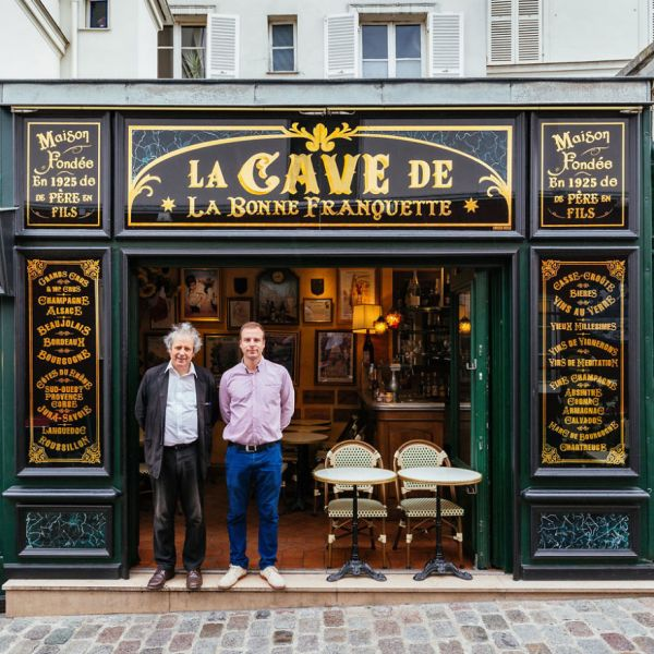 the-story-behind-these-iconic-parisian-storefronts-5809c9336f8d1__880
