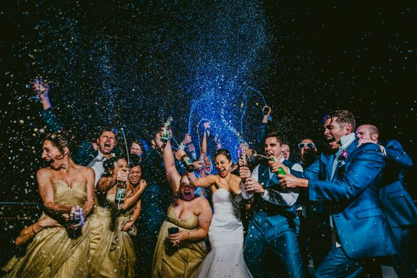 top-50-wedding-photos-of-2016-586a698d52efd__880