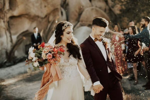 top-50-wedding-photos-of-2016-586cb22f86c27__880
