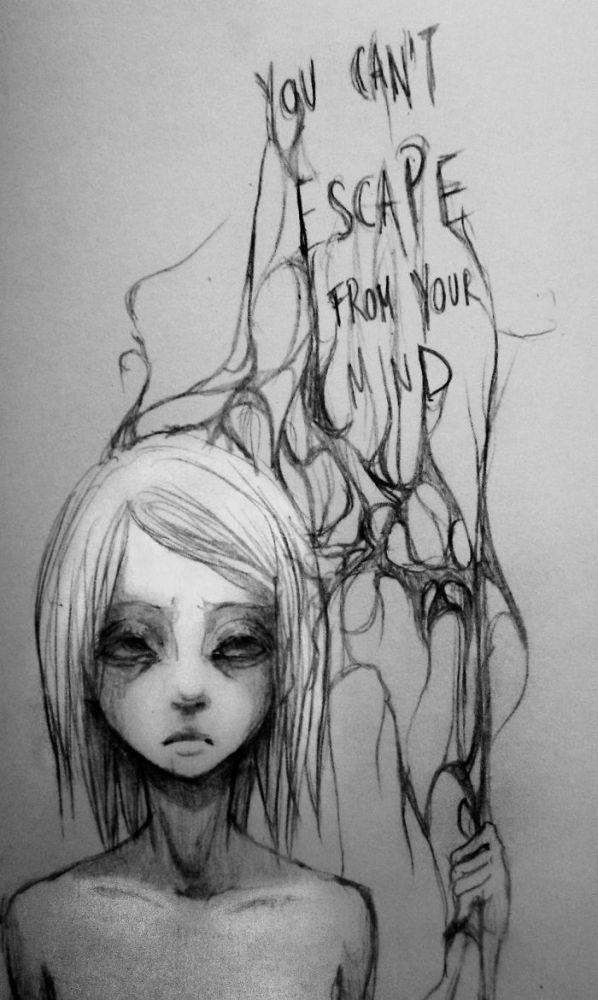 depression-585bd3cd8621e__700