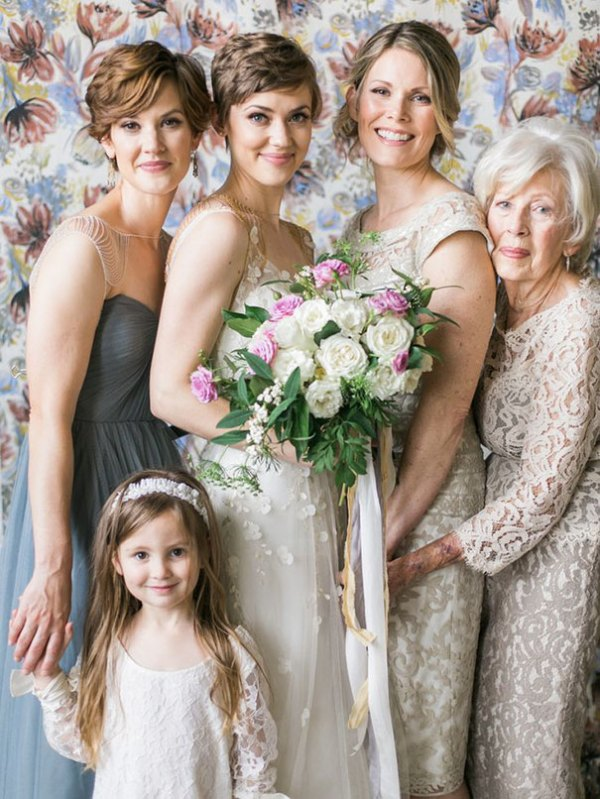 family-portrait-different-generations-in-one-photo-110-5863cac46c053__605
