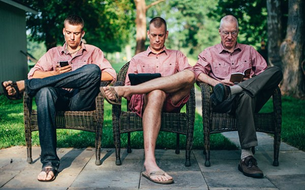 family-portrait-different-generations-in-one-photo-14__605