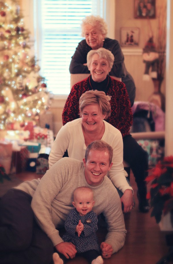 family-portrait-different-generations-in-one-photo-21__605