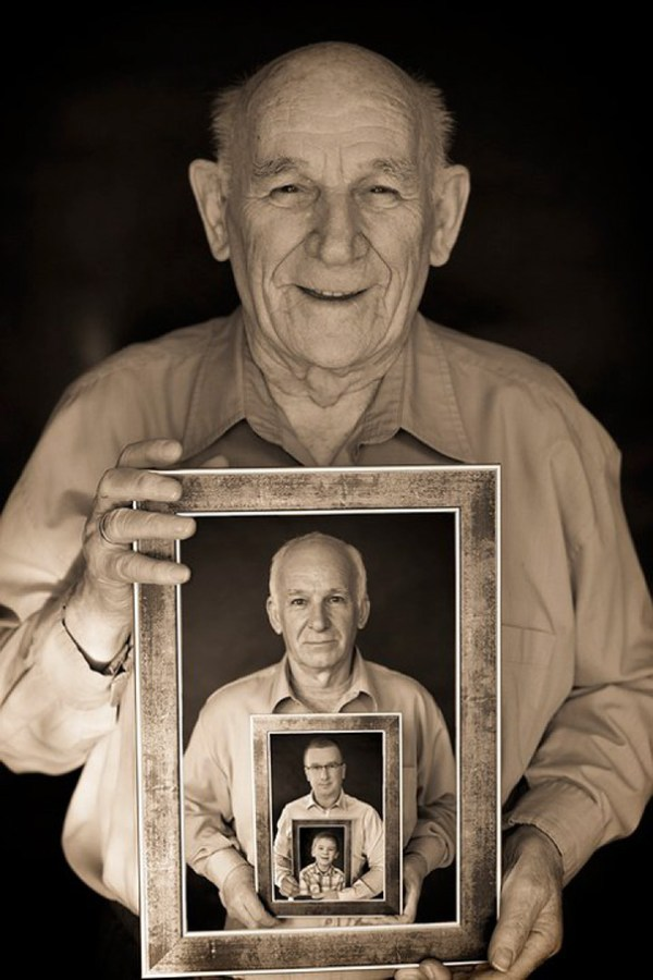 family-portrait-different-generations-in-one-photo-28__605