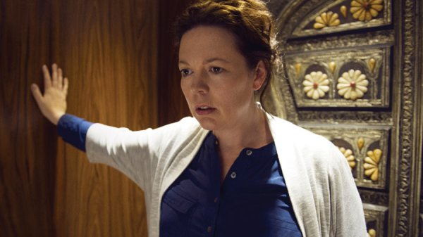 night-manager-olivia-colman-burr