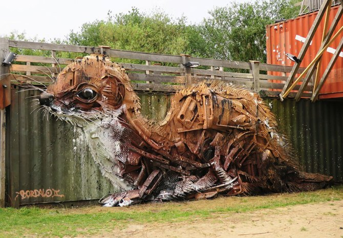trash-animal-sculpture- (1)
