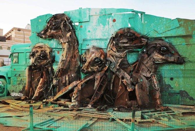 trash-animal-sculpture (12)