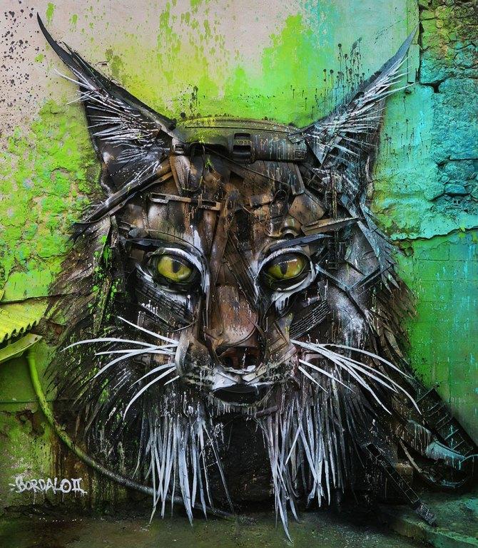 trash-animal-sculpture (15)