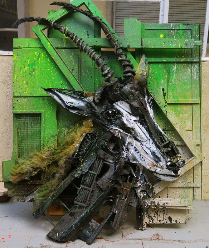 trash-animal-sculpture (19)