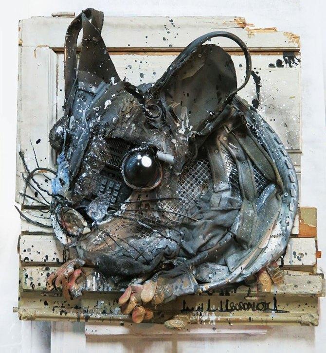 trash-animal-sculpture (22)