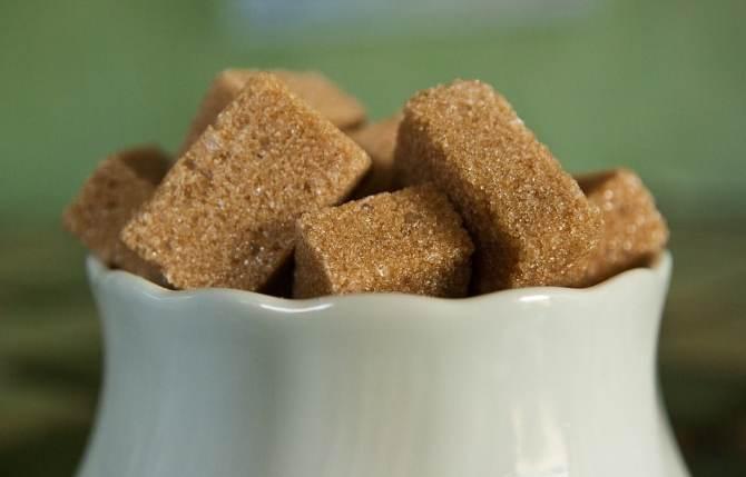 azúcar adicción a la comida