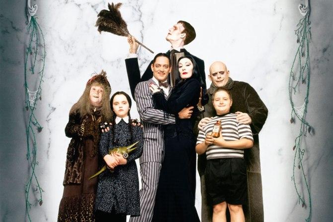 mejores películas de halloween