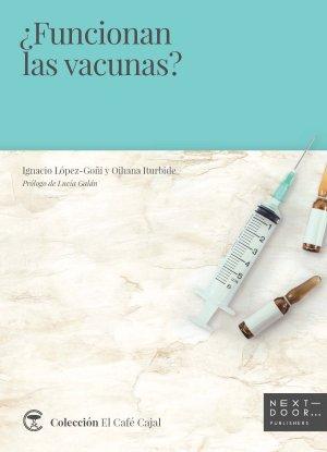 funcionan las vacunas