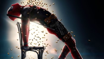 deadpool 2 crítica