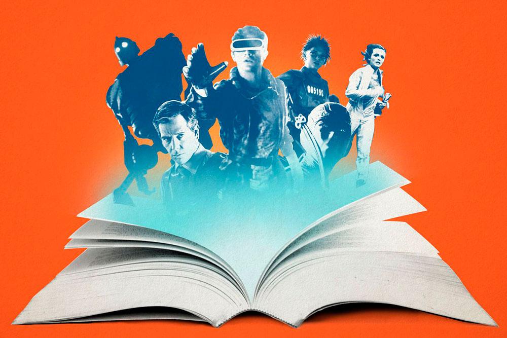 ready player one diferencias novela película