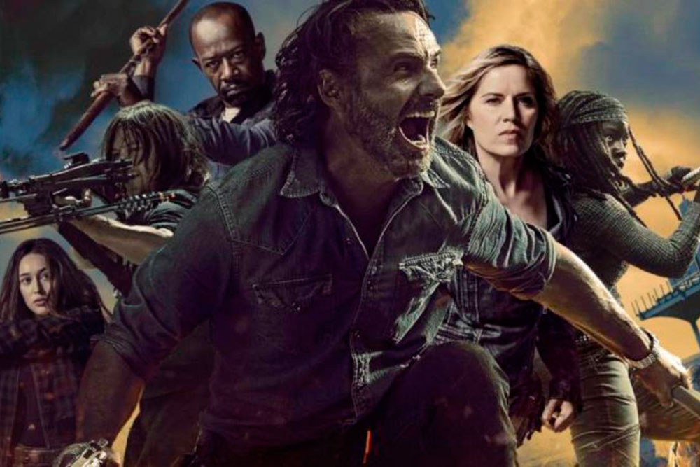 fear the walking dead abraham eugene