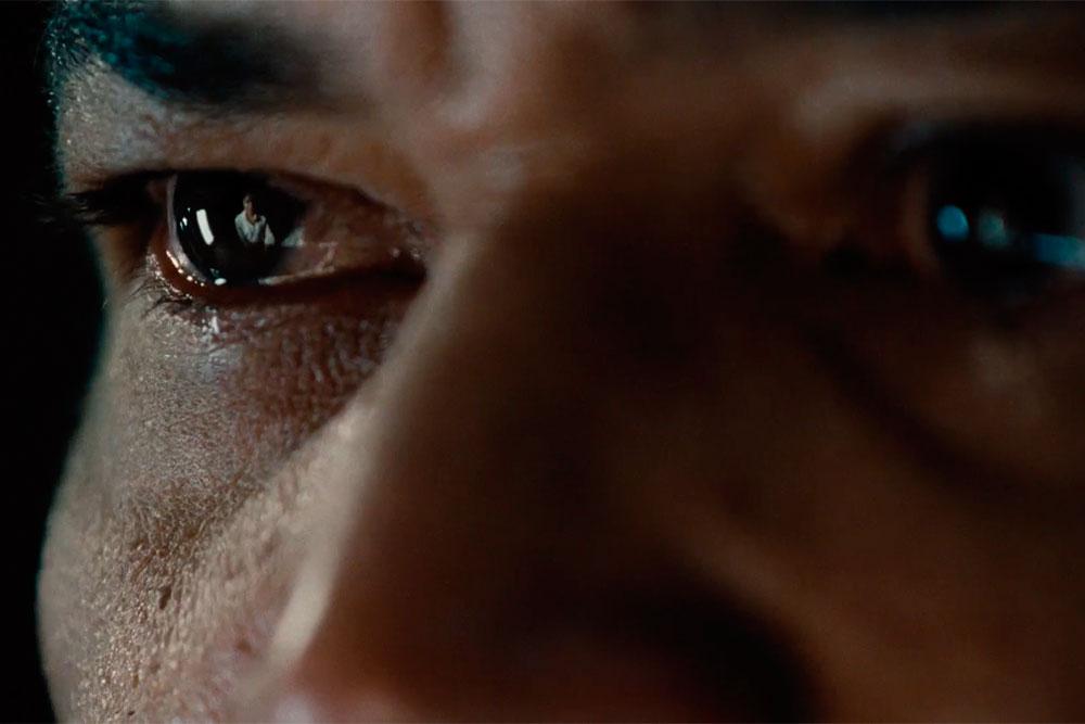 westworld 2x07 les ecorches