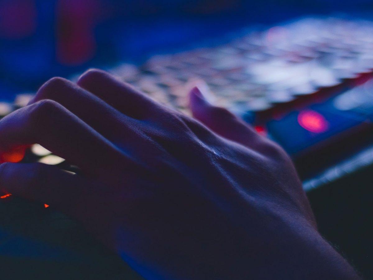 Una fortuna de bitcoins de la dark web, cambia de manos