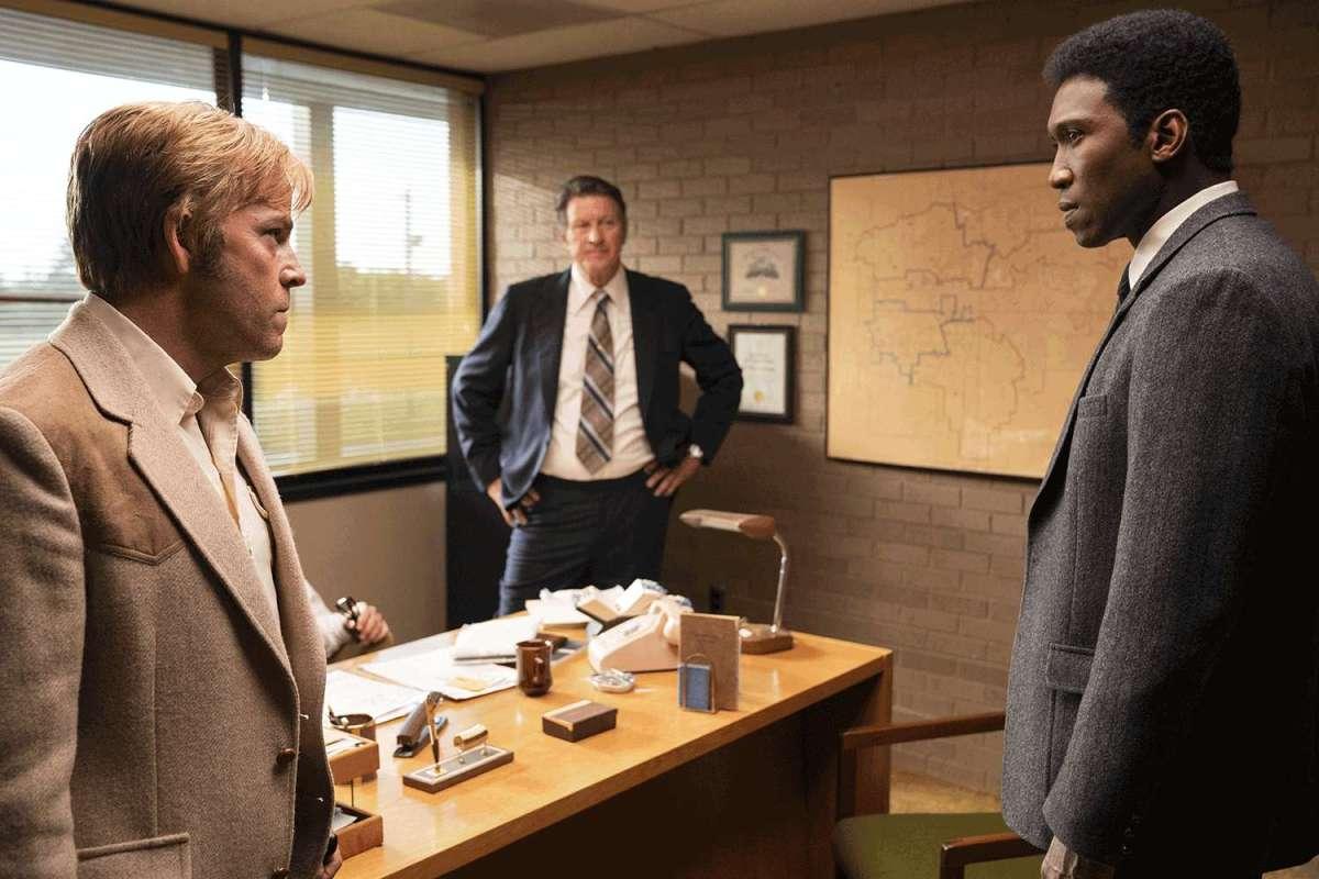true detective temporada 3 crítica