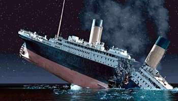 salvada del titanic dorothy gibson