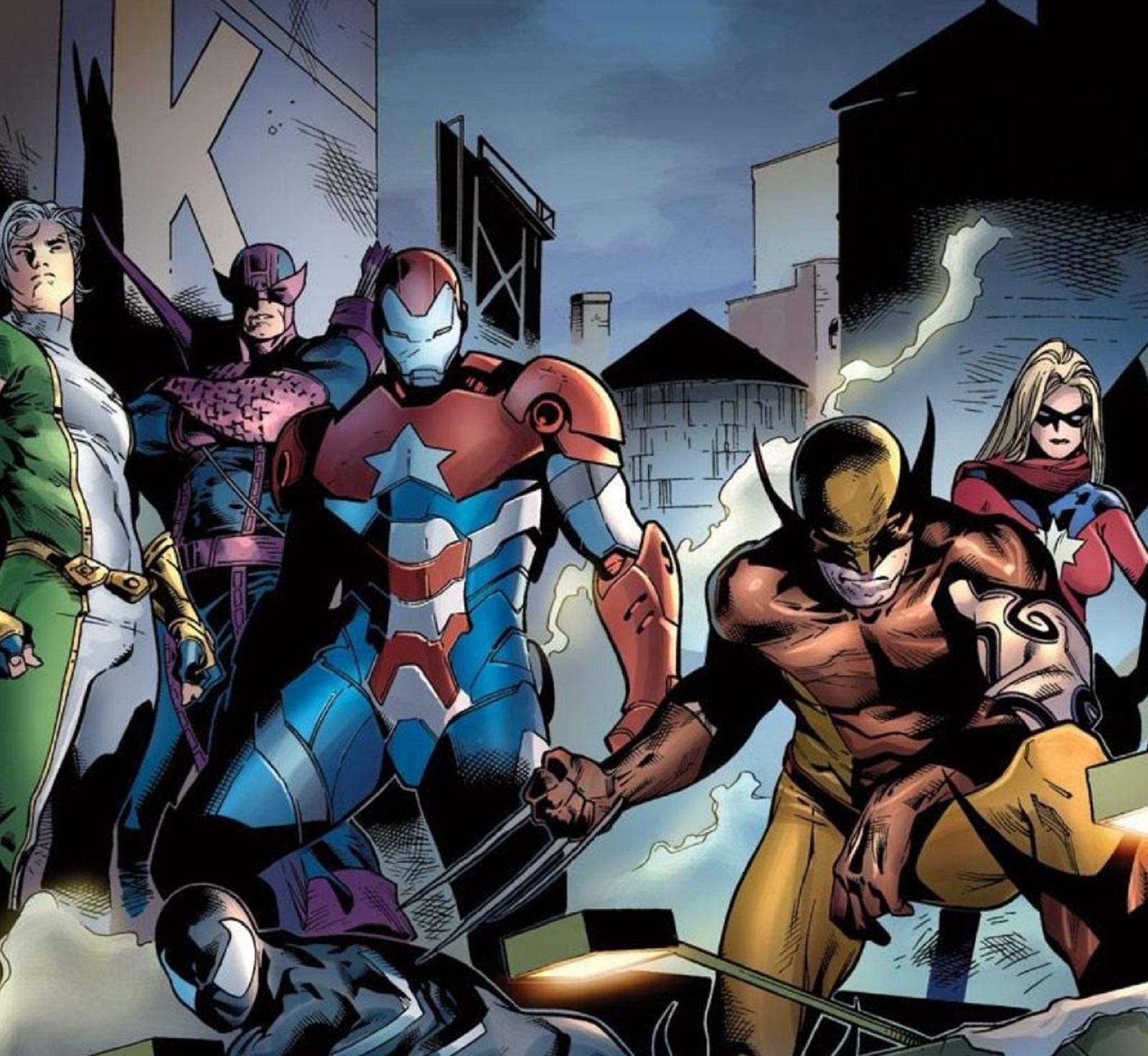 El tópic del Universo Cinematográfico Marvel  - Página 16 Hipertextual-quienes-son-oscuros-nuevos-jovenes-vengadores-posible-futuro-avengers-cine-2019744373
