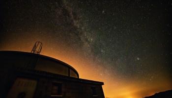 marzo, eventos astronómicos de enero de 2021