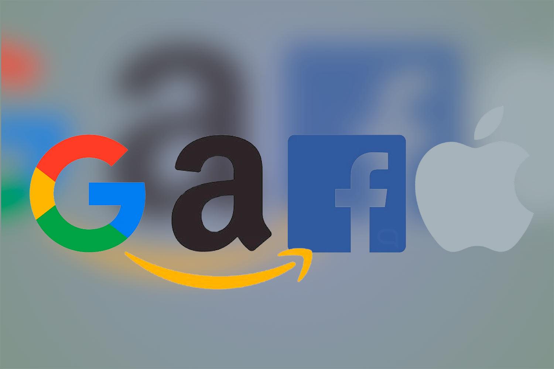 Tasa Google: así afectaría a las Big Tech el nuevo impuesto global