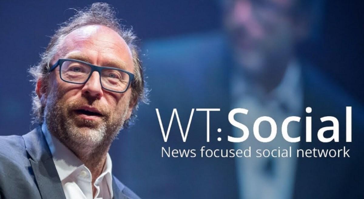 WT.Social