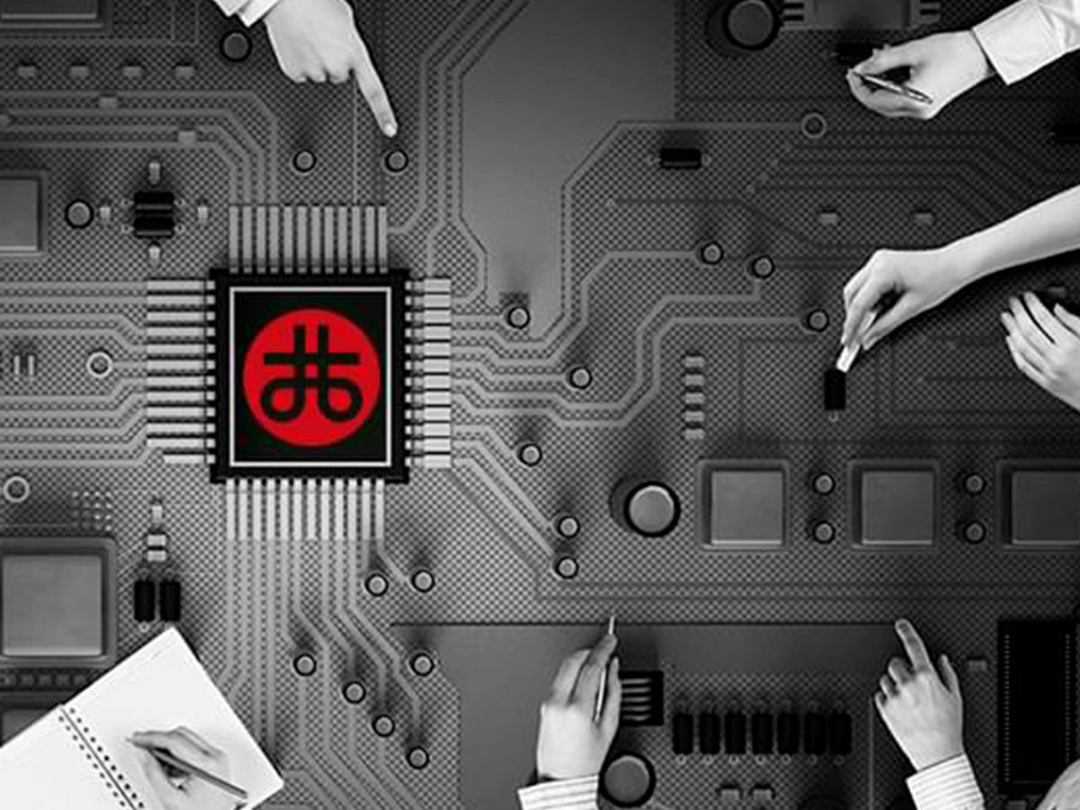 Chips de Zhaoxin, alternativa china a Intel y AMD