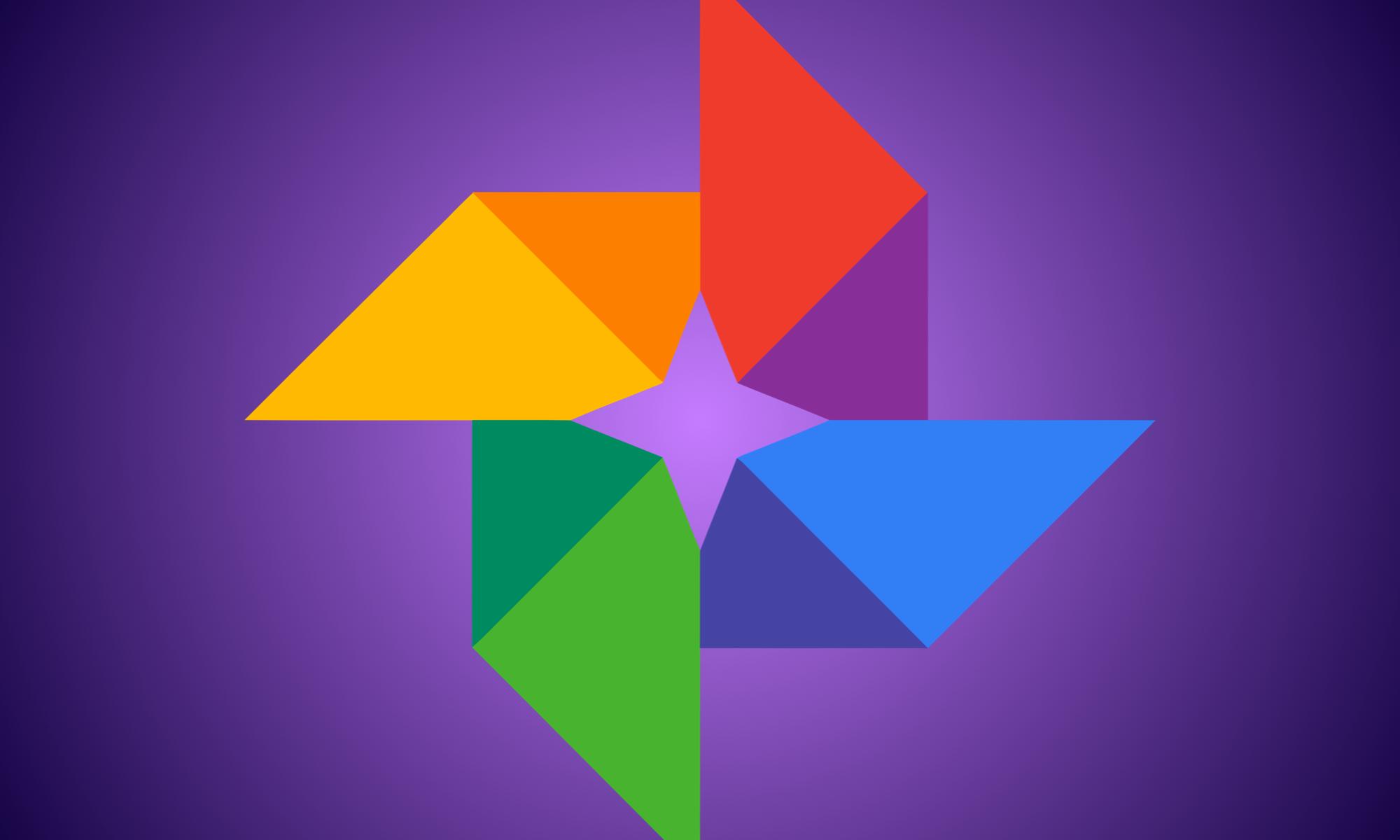 Las mejores alternativas a Google Photos para guardar fotos online