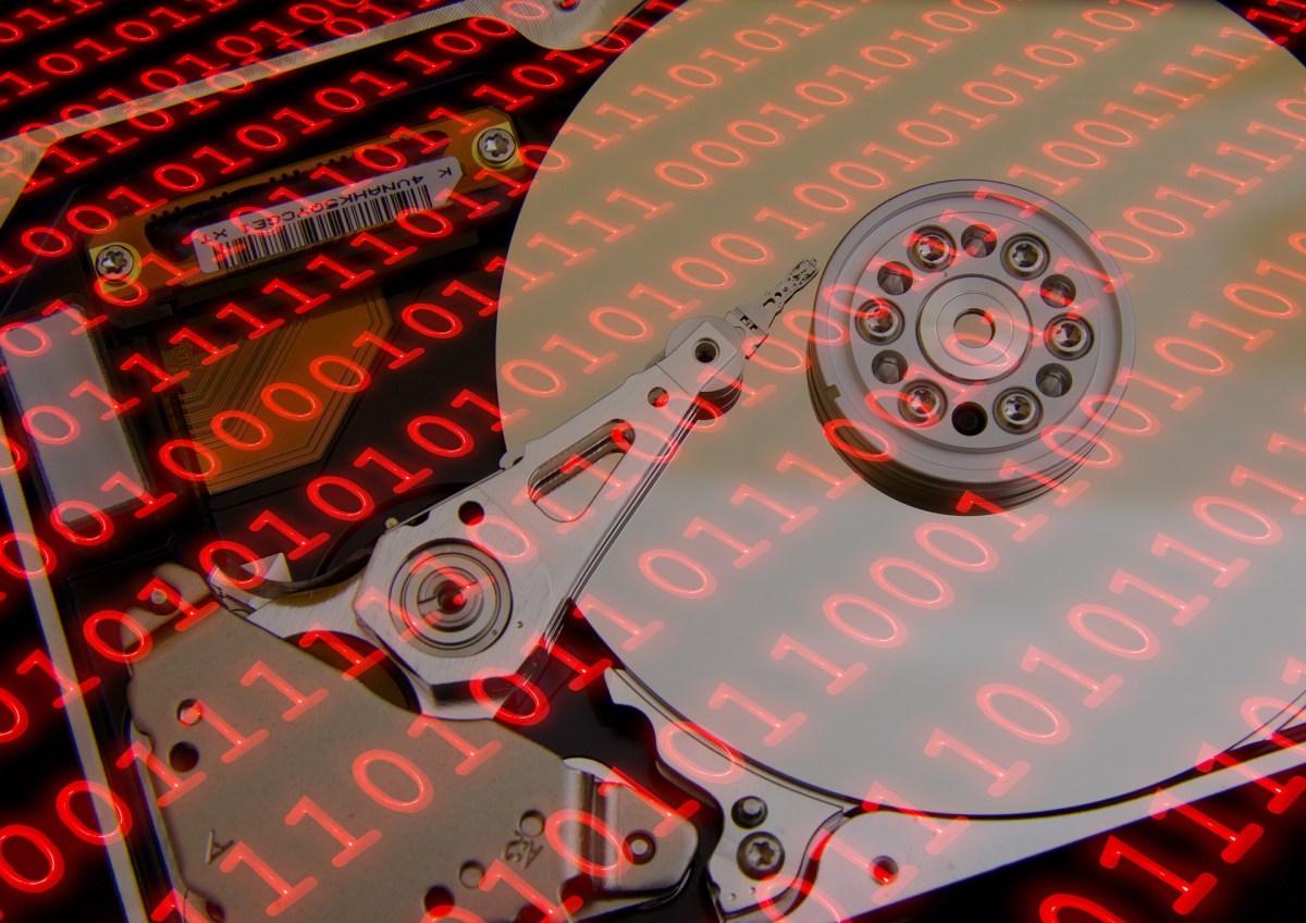 recuperar archivos word