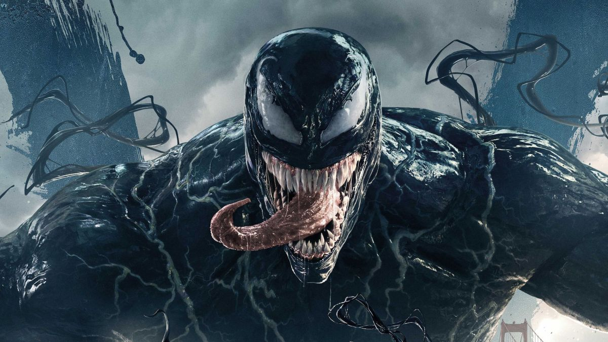 Venom: Carnage Liberado Spider-Man PlayStation Sony PS Plus