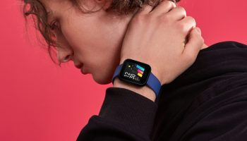 Realme Watch Realme Band