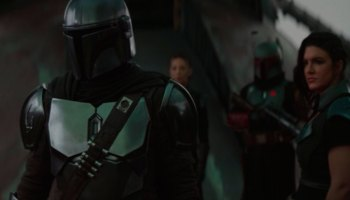 the mandalorian 2x07 the believer recap