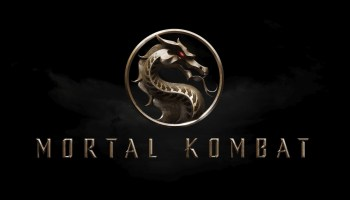 Logo de Mortal Kombat Techno Syndrome